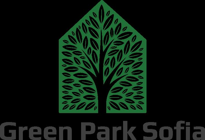 Green Park Sofia