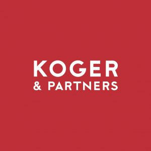 Koger & Partners Ltd