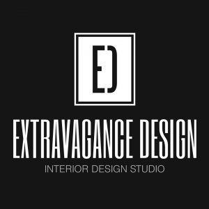 EXTRAVAGANCE DESIGN