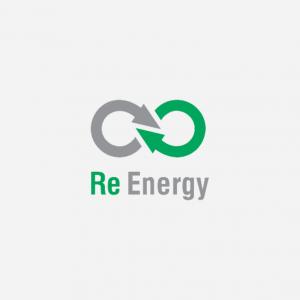 Re Energy LTD