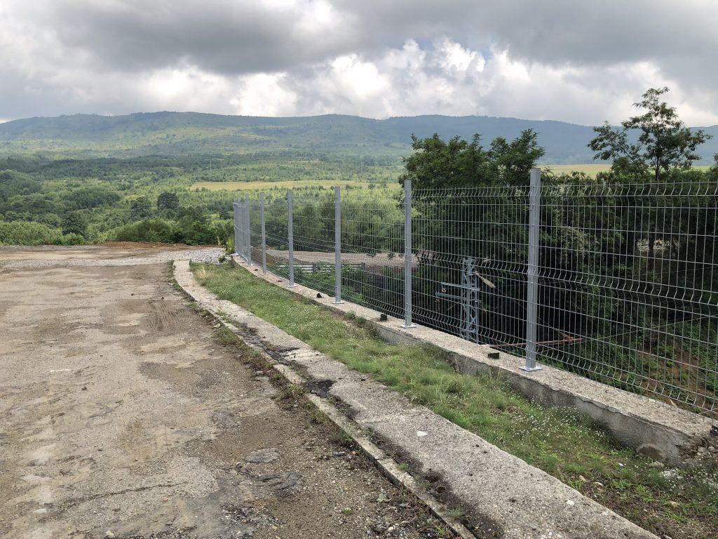 15.05.2018 – Нов път до GreenPark Sofia
