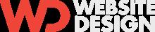 WebsiteDesign