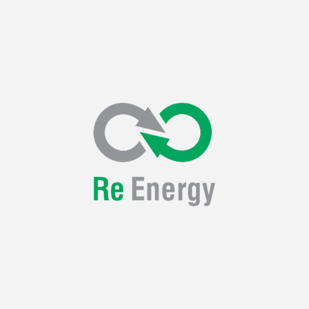 Re Energy LTD