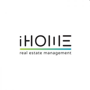 iHOME Real Estate